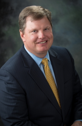 HarborOne Bank Promotes Scott Sanborn to Executive Vice President (Photo: Business Wire)