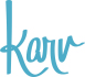 https://karvmeals.com/