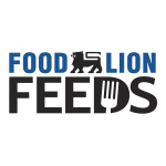 Local Soup Kitchens to be Honored by Food Lion Feeds