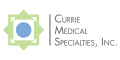 http://www.curriemedical.com