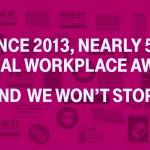 Por Décimo Año Consecutivo, T-Mobile es Reconocida entre las Empresas Más Éticas del Mundo