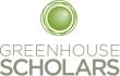 http://greenhousescholars.org/