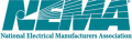 National Electrical Manufacturers Association (NEMA)