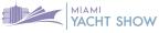 http://www.enhancedonlinenews.com/multimedia/eon/20180212006175/en/4290696/Miami-Yacht-Show/Yachts/Boat-Show