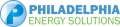 Philadelphia Energy Solutions