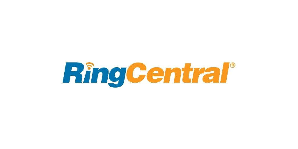 ringcentral announces fourth quarter and full year 2017 results business wire
