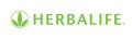 Herbalife Nutrition Establishes New 600 Million RMB ($90 Million USD)       China Growth and Impact Investment Fund