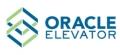 http://www.oracleelevator.com/