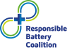 http://www.responsiblebatterycoalition.org