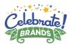 http://www.celebratebrands.com