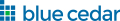 Blue Cedar Announces Strategic Partnership With Neptune Software, Market-Leading Rapid Mobile App Development Platform - on DefenceBriefing.net