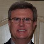 Gary Egkan, Senior Relationship Manager, Banks (Photo: Business Wire)
