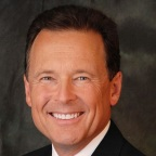 David Kittle, Senior Relationship Manager, Mortgage Bankers (Photo: Business Wire)