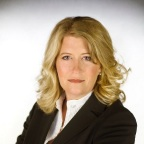 Shelly Schwieso, Senior Relationship Manager, GSEs (Fannie Mae and Freddie Mac) and Servicers (Photo: Business Wire)