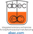 ABEC Expands Manufacturing Capability of Single-Use Disposable       Containers for Biopharmaceutical Manufacturing