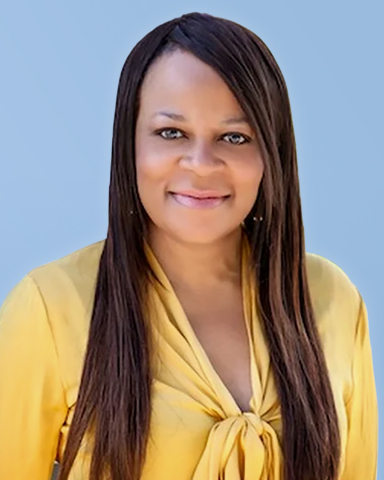 Lumileds Appoints Cheree McAlpine as SVP and General Counsel (Photo: Business Wire)