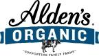 http://www.enhancedonlinenews.com/multimedia/eon/20180213005329/en/4291608/Aldens-Organic/Organic-Ice-Cream/Ice-Cream