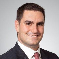 Joe Borstein, Esq., Chief Revenue Officer (Photo: Business Wire)