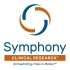Symphony Clinical Research