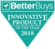 Toshiba's State-of-the-Art Eco Copier Wins 2018 Better Buys Innovative Product of Year Award - on DefenceBriefing.net