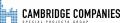 Cambridge Companies SPG