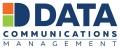 DATA Communications Management Corp.