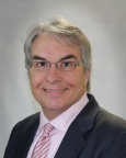 John Pappanastos, president and CEO, EFG Companies. (Photo: Business Wire)