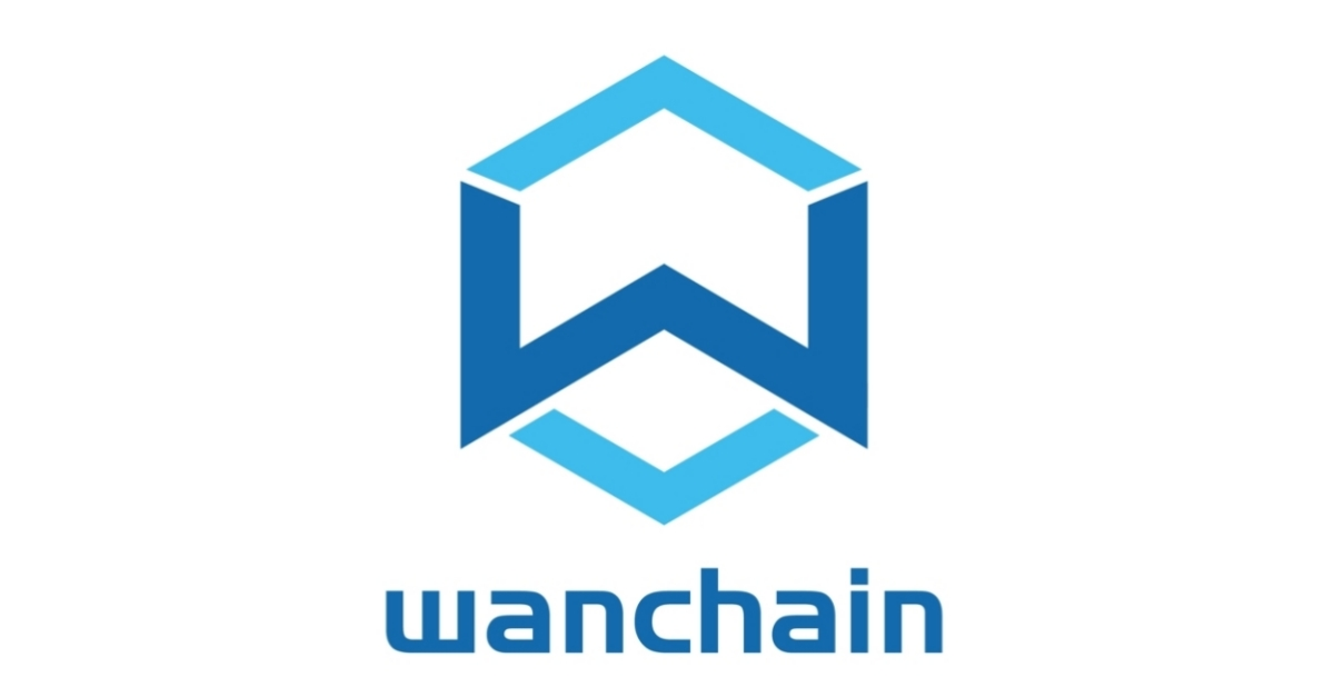 <bold>Wanchain</bold> Announces Strategic Partnership with KyberNetwork
