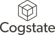 International Publications Validate Cogstate Technology's Clinical       Value in Detecting Postoperative Cognitive Dysfunction (POCD)