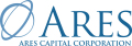 Ares Capital Corporation