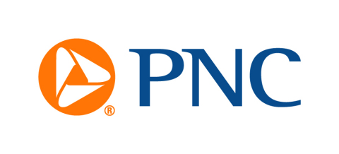 https://www.pnc.com/en/about-pnc.html