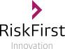 RiskFirst