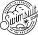 https://www.si.com/swimsuit/