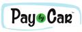http://www.paybycar.co