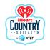http://www.iheartradio.com/countryfestival
