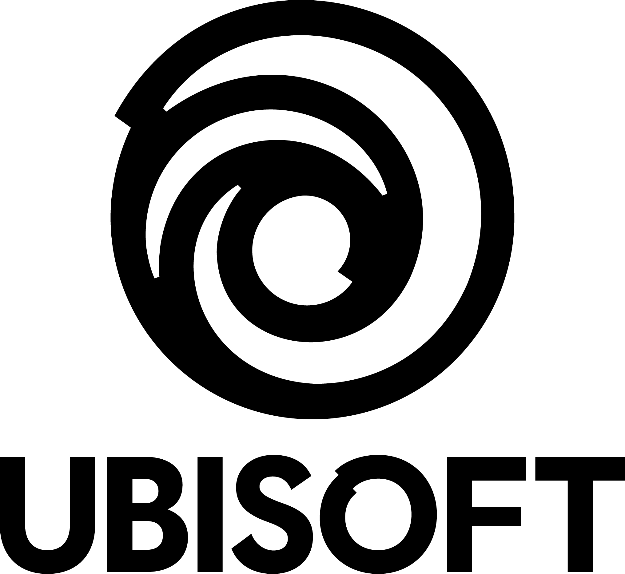 Ubisoft Reveals Reasons It's Focusing On 'Live Services' Over Traditional Game Releases