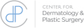 Platinum Dermatology Partners