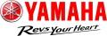 Yamaha Motor Marca su Récord Anual de Beneficios en 2017