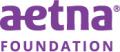 https://www.aetna-foundation.org/index.html