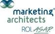 Marketing Architects Hires Seasoned LA Producer - on DefenceBriefing.net