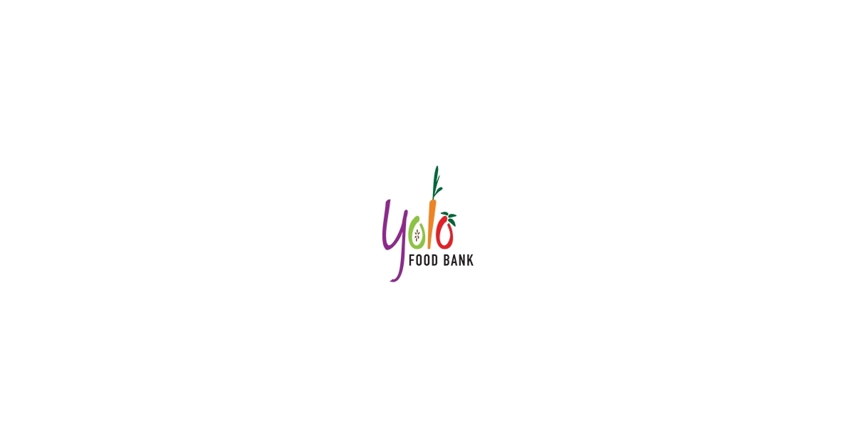 Yolo Food Bank Names New Executive Director | Business Wire