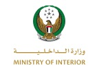 http://www.businesswire.com/multimedia/canadacom/20180213006406/en/4292160/Saif-bin-Zayed-Launches-Global-Inspiration-Platform