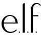 e.l.f. Beauty
