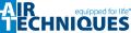http://www.airtechniques.com/chicago-midwinter-ce-events/