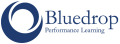 http://www.bluedrop.com