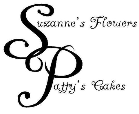 http://www.suzannesflowersandgifts.com