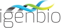 https://www.igenbio.com/microbial-community-profiling