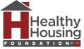 Healthy Housing Foundation by AHF