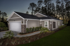 KB Home announces the grand opening of Preston Pines in West Jacksonville. (Photo: Business Wire)