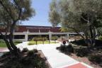 Petaluma Health Center (Photo: Business Wire)